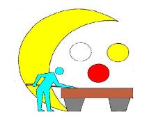 BC De Maan