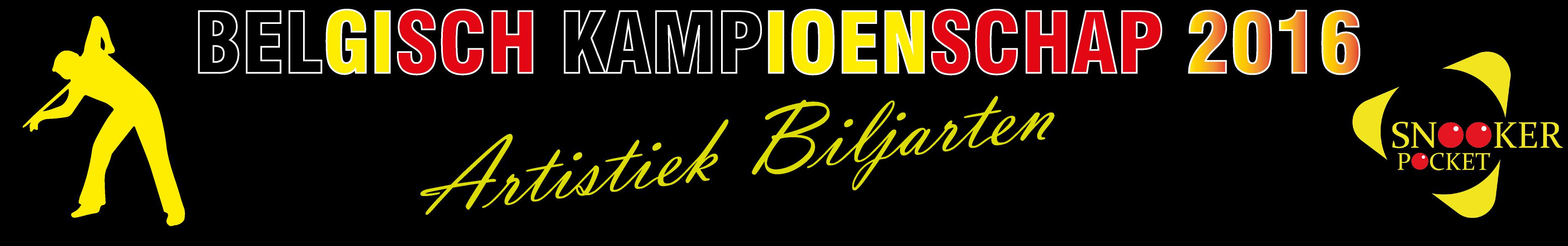 Live Stream Belgisch Kampioenschap